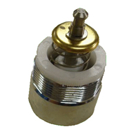 G60561 - Handle Nut Assembly
