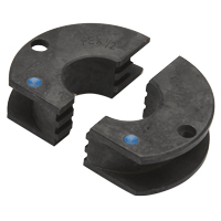 """QCRTMH-3 - 1/2"""" Replacement Head for QCRTMH Tool"""