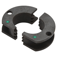 """QCRTMH-4 - 3/4"""" Replacement Head for QCRTMH Tool"""