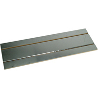 QH2TTS - Thermal Track® Panel