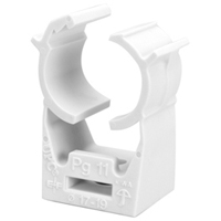 QHLCH4 - Locking Clic Holder