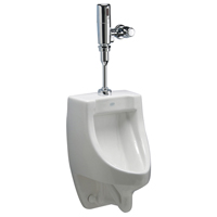 """Z5738 """"The Small Pint"""" Urinal System"""