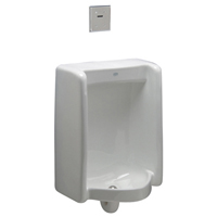 "Z5759 ""The Retrofit Pint®"" 0.125 gpf Concealed Ultra Low Consumption Urinal System"