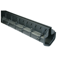 Z888-12 Hi-Cap® Slotted Drainage System