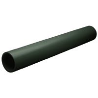 Z9-PP80-NFR Pipe Schedule 80