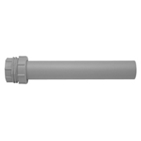 Z9A-TP Chemical Drainage Tailpiece Assembly
