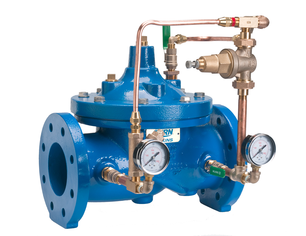 ZW209?maxsidesize=330 pressure reducing valves Asco Solenoid Valve Wiring Diagram at n-0.co