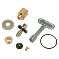 Z1310 Hydrant Repair Kit