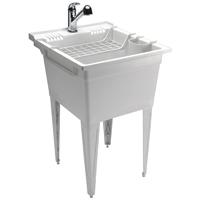 Service Sink