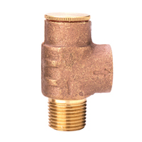 12-P1550XL-75 - Pressure Relief Valve