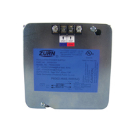P6000-HW6 - Hardwired Power Converter for 6VDC Flush Valves and Faucets