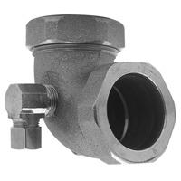 P6000-TPE - Aquaflush®