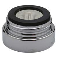 P6900-20-F - 0.5 GPM Sensor Faucet Aerator