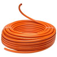 Alumicor® Barrier Tubing