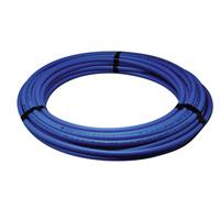 Q3PC100XBLUE - Zurn® PEX Non-Barrier piping