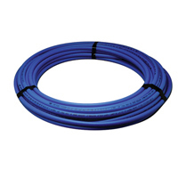 Q3PC1000XBLUE Zurn® Pex Non-Barrier Tubing