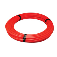 Q5PS20XRED - Zurn® PEX Non-Barrier piping