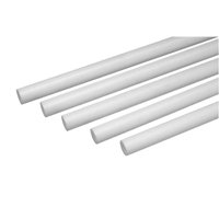 Q3PS20X - Zurn® PEX Non-Barrier piping