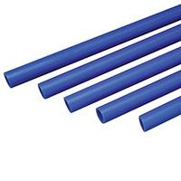 Zurn® PEX Non-Barrier piping