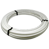 Q8PC100X Zurn® Pex Non-Barrier Tubing