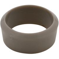 QBF0 - Supply Tube Compression Ring