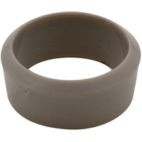 QBF2 Supply Tube Compression Ring