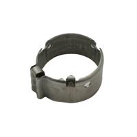 QCLP3X - QickClamp® Crimp Ring