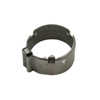 QCLP5X - Discontinued - QickClamp® Crimp Ring - Replaced by the QickCap Crimp Ring
