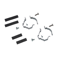 QHMODMC - QickZone® Manifold Mounting Bracket