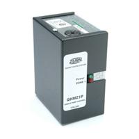 QHMZ1P - Zone Actuator Valve Control