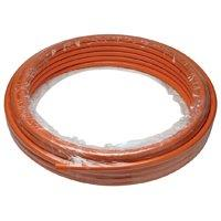 QHR4PC300PX hy-PE-RTube Barrier Tubing