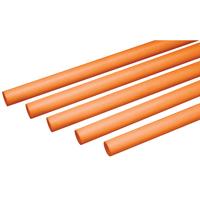 QHR5PS20PX hy-PE-RTube Barrier Tubing