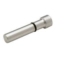 QHTP4 Compression Test Plug