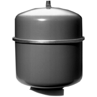 QHWET___ - Expansion Tank