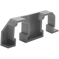 QMBP_ QickPort® Mounting Bracket