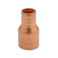QQ775CX - Copper Sweat Adapter