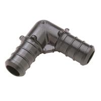 QQPE33X - QickSert CR® Elbow