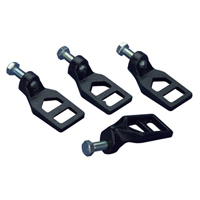 RD2191 Membrane Clamp Lockdown Lugs