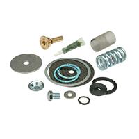 Pressure Reducing Valve Repair Kit