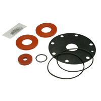 RK114-975XLR Complete Rubber Repair Kit