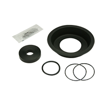 RK212-375RPK - Repair Kit