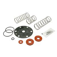 "RK34-975XL - 3/4"" - 1"" Model 975XL/XL2 Complete Rubber & Springs Repair Kit"