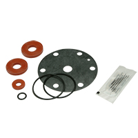 "RK34-975XLRPK - 3/4"" - 1"" Model 975XL/XL2 Rubber Pro Repair Kit"