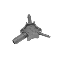 QHPAP-234 - Reamer Tool