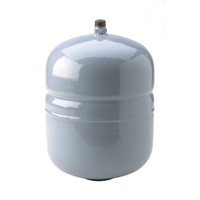 XT - Thermal Expansion Tank