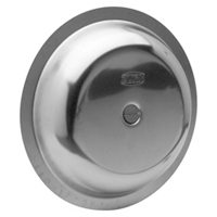 Round Access Cover Deep Type