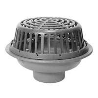 Z1715 Roof Drain
