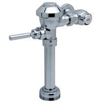 Exposed AquaVantage® Manual Flush Valve