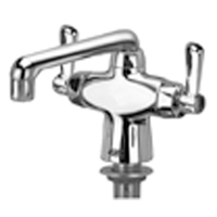 Z826F1-XL - AquaSpec® Laboratory Faucet (Lead Free)