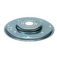 Z1036 Floor Drain Installation Stabilizer